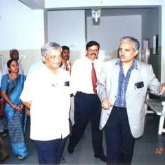 Health-minister-visit-1