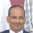 Dr. Manik Deshpande