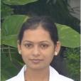 Mrs. Kalinda Udhan