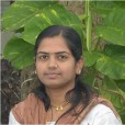 Mrs. Sarika Patwari