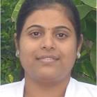 Dr. Shruti Dhavale