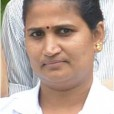 Mrs. Sindhu Shiby