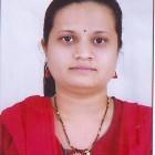 Dr. Sonali Deshpande