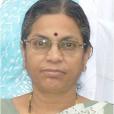 Mrs. Shaila Vaidya