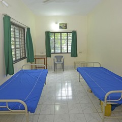 IPD Room