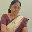 Dr. Anuradha Barhale