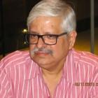 Dr. Vinayak Patil