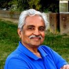 Dr. Vinay Barhale
