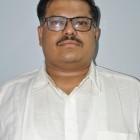 Dr. Nikhil Khedkar