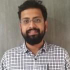 Dr. Sushrut Patil